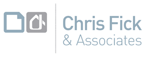 Chris Fick & Associates blog